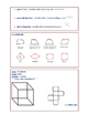 5th Grade Math EngageNY Standards Assessment NYS Study Guide