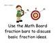 5th Grade Math Expressions