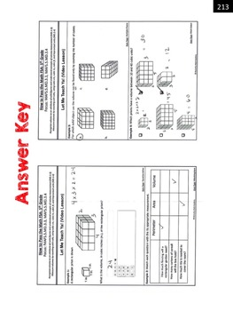 5th Grade Math FSA Test Prep - ALL Standards - FREE Videos