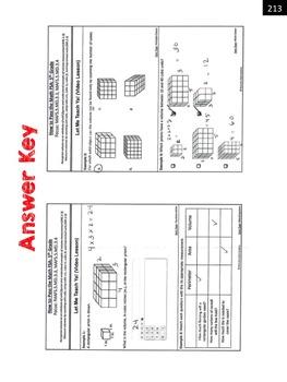 How to Pass the Math FSA - 5th Grade FSA Test Prep - FREE VIDEOS