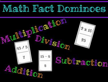 5th Grade Math Games Growing Bundle