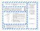 5th Grade Math Interactive Notebook Unit 1b: Multiplicatio