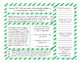 5th Grade Math Interactive Notebook Unit 2: Adding and Subtracting Decimals