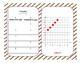 5th Grade Math Interactive Notebook Unit 7: Coordinate Grids