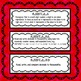 5th Grade Math Learning Targets Topic 1