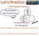 5th Grade CC Math Module 4 Topic A Lesson 1