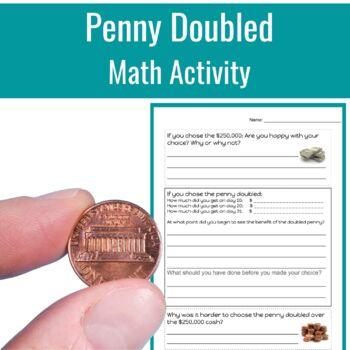 5th Grade Math: Multiplication: Christmas