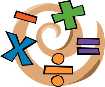 5th Grade Math - Order of Operations