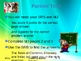 5th Grade Math Power Point Everyday Math Unit 1 Lessons 1 - 5