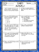 5th Grade Math Review: Quick Assessments – Number and Operation – 5.NBT