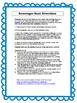 5th Grade Math Scavenger Hunt: Metric Measurement Conversion: 5.MD.1