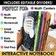 5th Grade Math Centers - Math Sorts