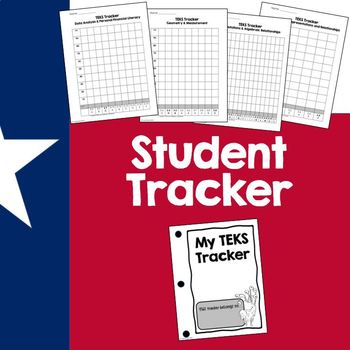 5th Grade Math TEKS Assessments ✔Standards Based TEKS Assessment