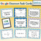 5th Grade Math Task Cards Digital + Paper MEGA Bundle: Google + PDF Task Cards