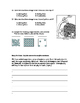 5th Grade: Matter & Chemical/Physical Changes Test
