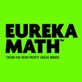 5th Grade Module 3 Engage NY  / Eureka Math Lesson Slides