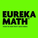5th Grade Module 4 Engage NY  / Eureka Math Lesson Slides
