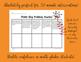 Multi-Step Word Problems 5th Grade