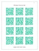 5th Grade Multiplication and Division QR Codes - 5.NBT.5 &