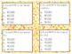 5th Grade NBT 4 Task Cards