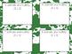 5th Grade NBT 6 Task Cards