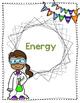 5th Grade NGSS Assessment Task Sample