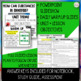 5th Grade NGSS // How Can Substances Be Identified? // Full Guided Lesson Plan