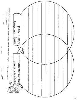 2014-2015 5th Grade New York State Alternative Assessment sheets