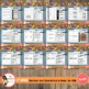 5th Grade Number and Operations in Base Ten Interactive Notebook Bundle
