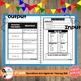 5th Grade Operations and Algebraic Thinking Interactive Notebook Bundle
