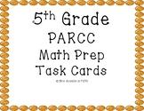5th Grade PARCC Math Prep