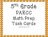 5th Grade PARCC Math Prep
