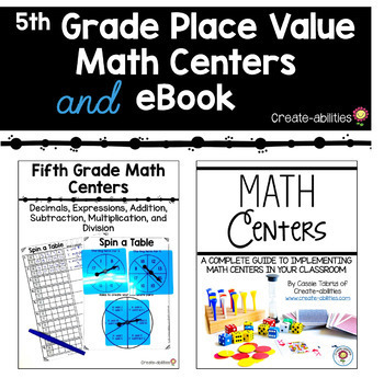 Dcb Ae E C A F A Efb E F Math Vocabulary Words Th Grades furthermore Hands On Math Th Th Blog as well Original also Kumon Math Worksheets For Kindergarten Worksheet Ex le additionally Original. on 5th grade math decimals worksheets