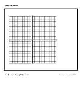 5th Grade RIT Math worksheets - Basic, Proficient, and Advanced