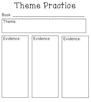 5th Grade Reading Interactive Notebook Bundle (STAAR aligned)