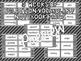 5th Grade Reading Street Interactive Notebook Unit 1: Common Core Edition