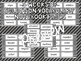 5th Grade Reading Street Interactive Notebook Unit 2: Comm