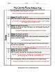 5th Grade Reading Street Task Card- The Ch'i-lin Purse(Com