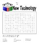 5th Grade Reading Wonders Word Search Activity Unit 1 Week 5