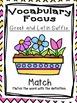 5th Grade Reading Wonders-  Unit 2 Week 3