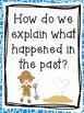 5th Grade Reading Wonders-  Unit 3 Week 5