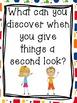 5th Grade Reading Wonders- Unit 4 Week 2