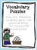 5th Grade Reading Wonders- Unit 4 Week 5