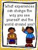 5th Grade Reading Wonders- Unit 5 Week 1
