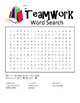 5th Grade Reading Wonders Word Search Activity Unit 3 Week 4