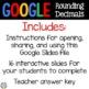 5th Grade Rounding Decimals {5.NBT.4} Digital Practice - Google Classroom