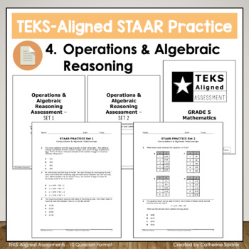original-2782686-3  Th Grade Math Staar Practice Worksheets Pdf on 5th grade mathematics practice test, 5th grade practice worksheets, 5th grade morning work, for fifth grade math practice, staar writing 4th grade grammar practice, sat math practice, 5th grade algebra practice, 3rd grade reading skills practice, 5th grade science,