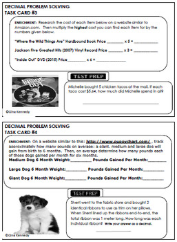 original-2357556-2  Th Grade Math Staar Practice Worksheets Pdf on 5th grade mathematics practice test, 5th grade practice worksheets, 5th grade morning work, for fifth grade math practice, staar writing 4th grade grammar practice, sat math practice, 5th grade algebra practice, 3rd grade reading skills practice, 5th grade science,