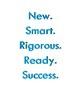 5th Grade STAAR Math Prep Workbook Order