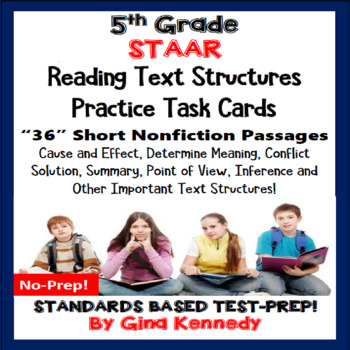 Decimal To Fraction Worksheet Pdf Word Gina Kennedy Teaching Resources  Teachers Pay Teachers Super Teacher Worksheets Grade 1 with Letter C Tracing Worksheet Word Th Grade Staar Reading Skills Task Cards  Nonfiction P Kg English Worksheets